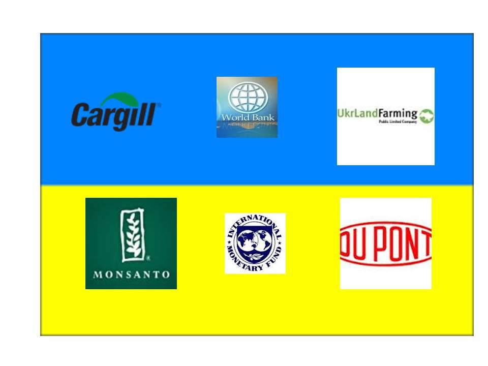 new_ukraina_flag