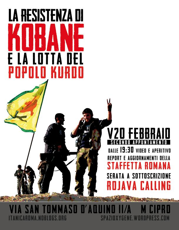 kobane20F