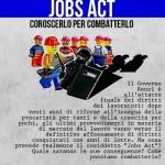 Jobs Act conoscerlo per combatterlo
