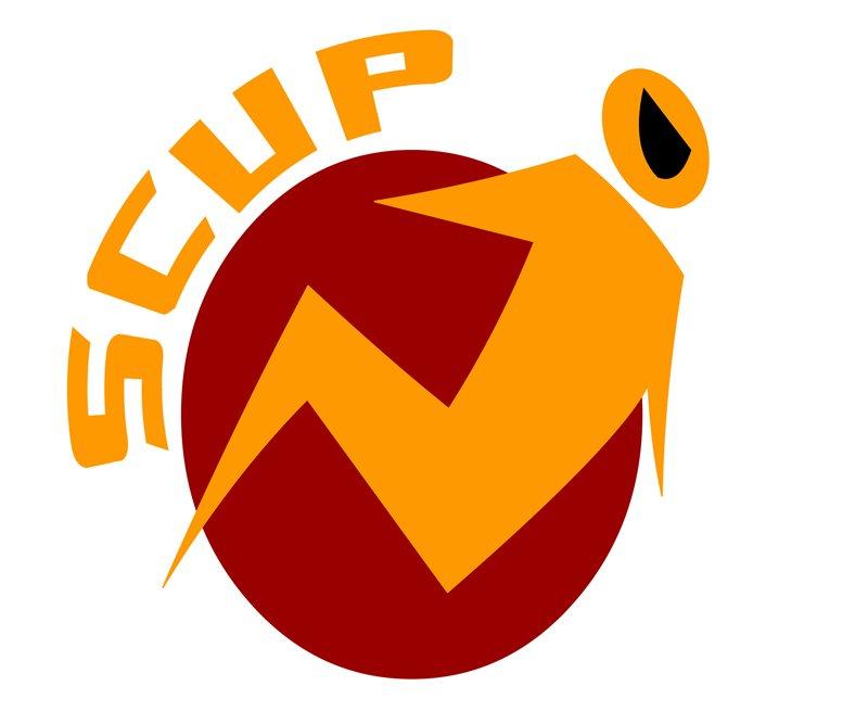 S.CU.P-web