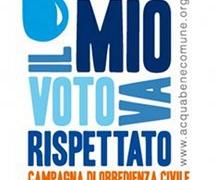 logo_campagna_mauro_forte