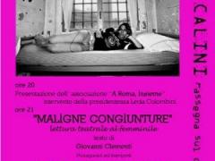 maligne_congiunture300