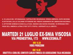 manifesto_anniversario-400x572